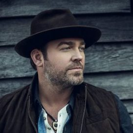 Lee Brice in Concert @ Rising Star Casino | Rising Sun | Indiana | United States