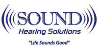 Sound-Hearing-Solutions