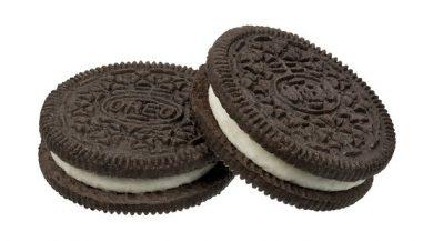 Oreo Unveils Three New Flavors