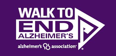 Columbus mayor, Jim Lienhoop, has declared June 21 as Alzheimer's Awareness Day.
