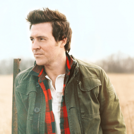 WKKG Presents Clayton Anderson @ Jackson County Fair | Brownstown | Indiana | United States