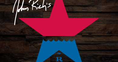 John Rich's Redneck Riviera Whiskey Now Available In Indiana