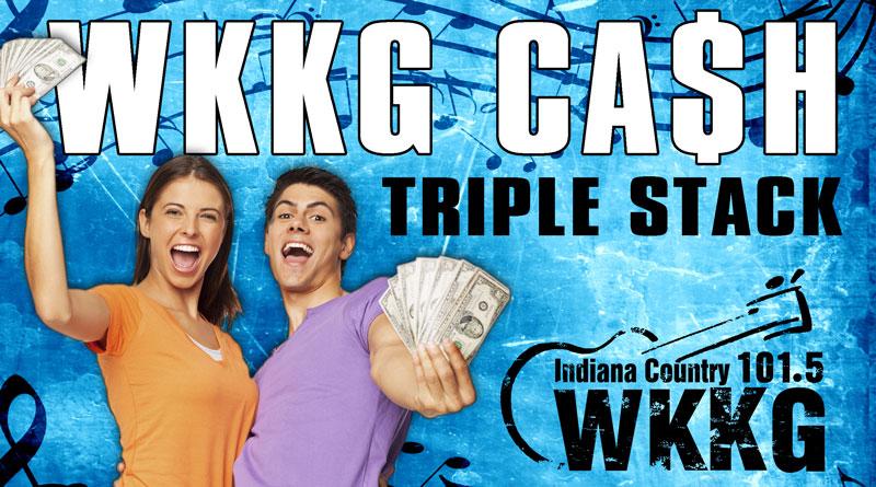 WKKG Triple Stack