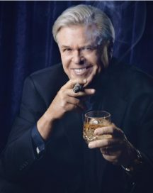 Ron White @ IU Auditorium