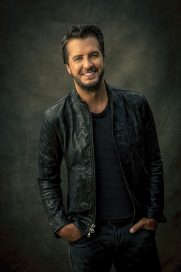 Luke Bryan @ Ruoff Home Mortgage Music Center