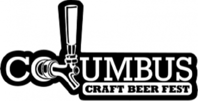Columbus Craft Beer Fest @ Mill Race Park