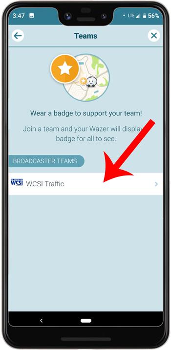 Waze-info-5