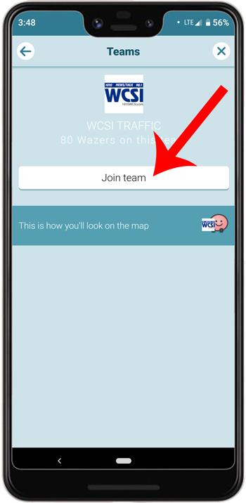 Waze-info-6
