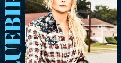 Cody's Catch of the Week – Miranda Lambert