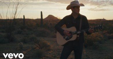Fresh Cuts with Freeman – Jon Pardi – Ain't Always the Cowboy