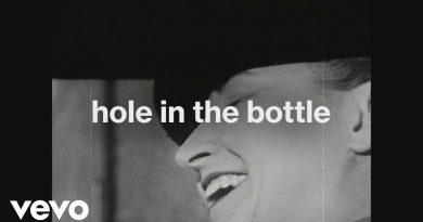 Fresh Cuts with Freeman – Kelsea Ballerini – Hole in the Bottle