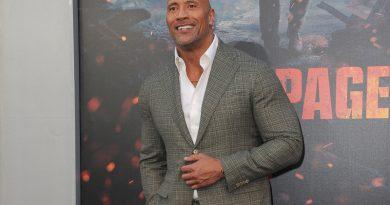 Vin Diesel Talks Feud With Dwayne Johnson